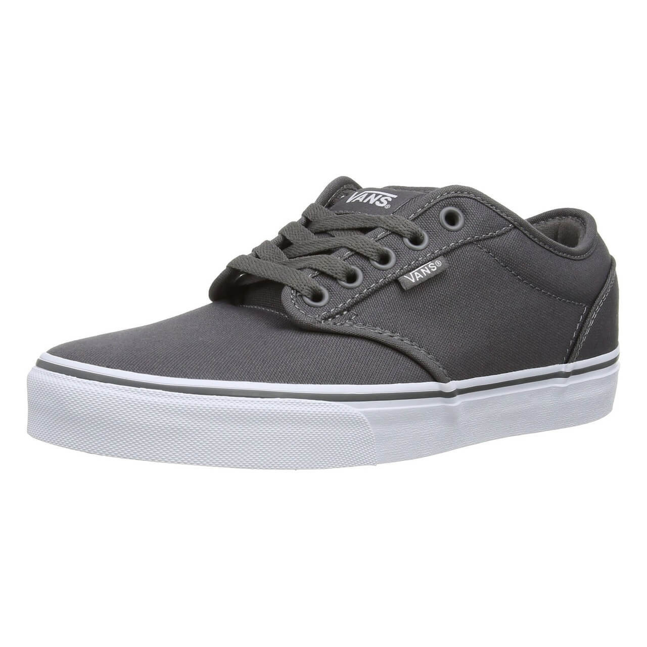 Compra > vans atwood canvas sneakers- OFF 72% - ibtte.org!