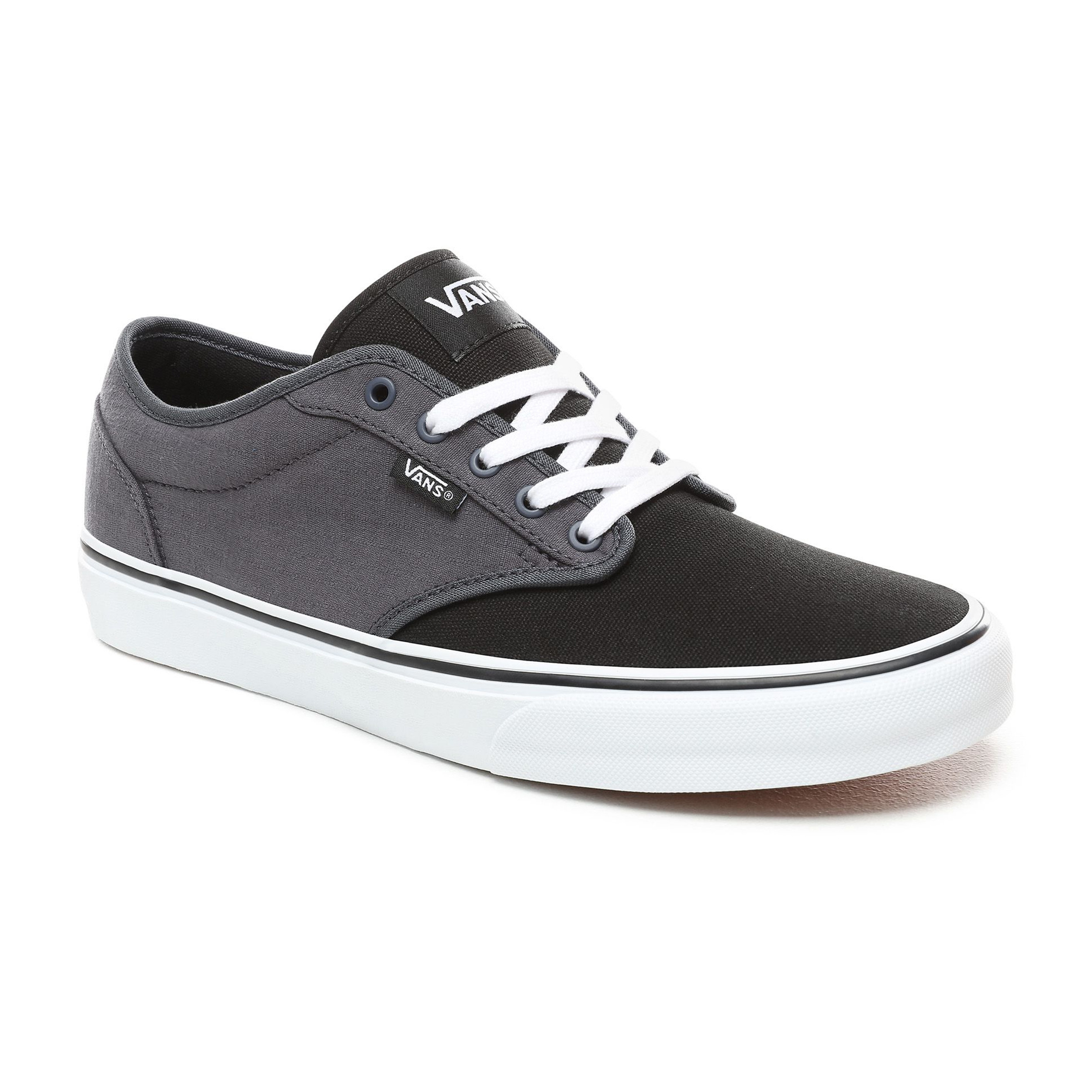 vans atwood canvas shoes