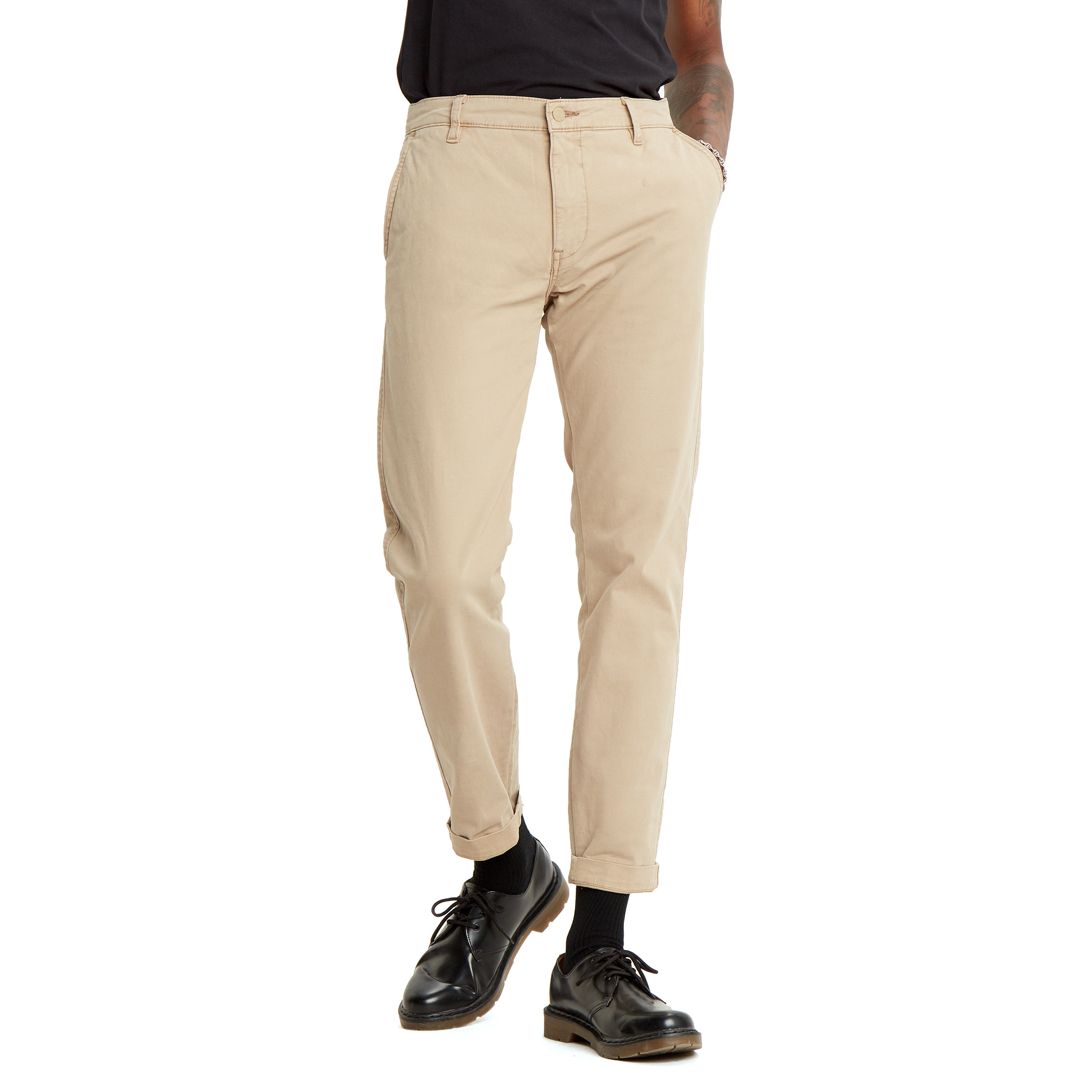 29+ Levis Chinos Images