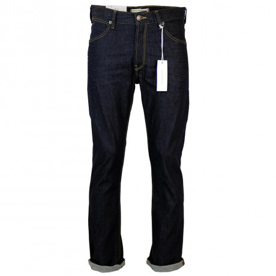 French Connection Regular Fit Denim Jeans Indigo