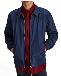 Jack & Jones Original Pacific Men's Jacket Total Eclipse | Jean Scene