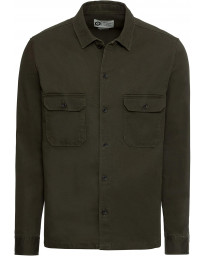 Jack & Jones Edison Men's Shirts Rosin | Jean Scene