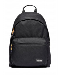 Timberland Mens Rucksack Backpack Bag Black | Jean Scene