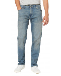 Lee Extreme Motion Stretch Denim Jeans Radical | Jean Scene