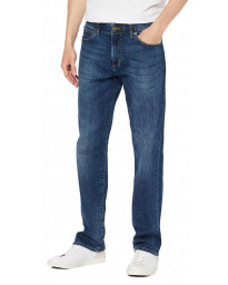 Lee Extreme Motion Stretch Denim Jeans Maddox | Jean Scene