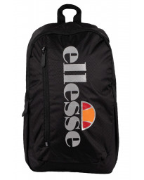 Ellesse Rucksack Lermu Backpack Bag Black | Jean Scene