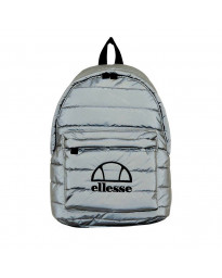 Ellesse Rucksack Naroni Backpack Bag Reflective | Jean Scene