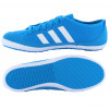 adidas Originals Nizza Remodel Lo Trainers Blue Sneakers