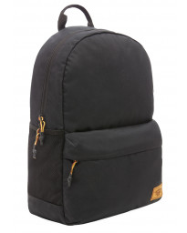Timberland Rucksack Classic Backpack Bag Black | Jean Scene