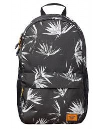 Timberland Classic Backpack Bag Multi Colour | Jean Scene
