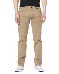 Lee Extreme Motion Stretch Chino Jeans Cougar | Jean Scene