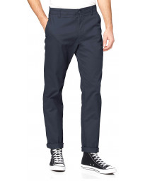 Lee Slim Chino Extreme Motion Chinos Navy | Jean Scene