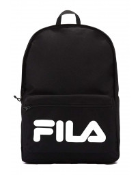 FILA Verda Backpack Bag Black | Jean Scene