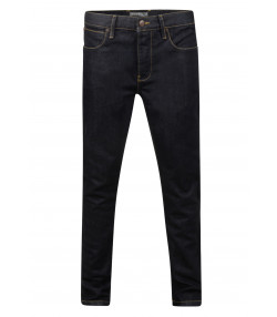 French Connection Jeans - Slim Tapered Faded Indigo 02 Denim Jeans | Jean Scene