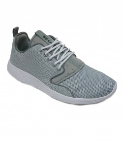 Crosshatch Mens Blistering Canvas Shoes Trainers White   Jean Scene