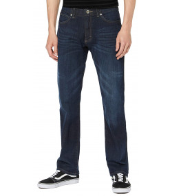 Lee Extreme Motion Stretch Denim Jeans Trip | Jean Scene