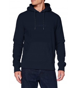 Superdry Hoodie Nautical Navy | Jean Scene