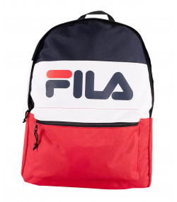 FILA Arda Backpack Bag Peacoat | Jean Scene